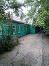 Продажа дома, Лабинский район, Улица Ленина - Фото 1