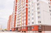 Продаю 1-комнатную квартиру на ул. Быстрецкая