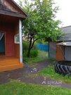 Продажа дома, Конезаводский, Марьяновский район, Ул. Комсомольская - Фото 2