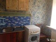 Продаем 1-к.кв.ул.Мира д.24 - Фото 5