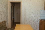 1 650 000 Руб., Владимир, Лесная ул, д.15, 2-комнатная квартира на продажу, Купить квартиру в Владимире по недорогой цене, ID объекта - 326389274 - Фото 6