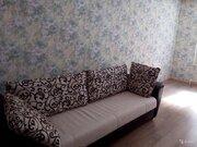 1-к Квартира ул.9-я Линия - Фото 2