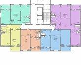 3 100 000 Руб., Квартира, ул. Яблочкина, д.10 к.А, Продажа квартир в Челябинске, ID объекта - 333458452 - Фото 3