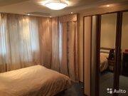 Отличная квартира, Купить квартиру в Белгороде по недорогой цене, ID объекта - 311880699 - Фото 4