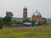 Продается земельный участок в с. Сосновка Озерского района - Фото 4