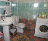 Продам благоустроенный дом на ул.Лагоды, Продажа домов и коттеджей в Омске, ID объекта - 502357283 - Фото 23
