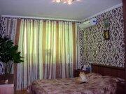 Продажа трехкомнатной квартиры на Ягодной улице, 5а в поселке Дубовое