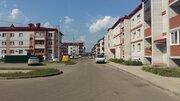 Продам 4-к квартиру, Благовещенск город, улица Муравьева-Амурского 9 - Фото 2