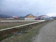 Продажа участка, Севастополь, С. Орлиное - Фото 4