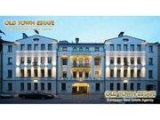Продажа квартиры, Купить квартиру Рига, Латвия по недорогой цене, ID объекта - 313154417 - Фото 1