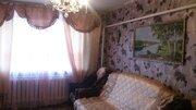 Продажа дома, Советский район - Фото 2