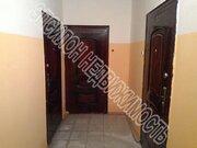 2 900 000 Руб., Продается 1-к Квартира ул. Перекальского, Купить квартиру в Курске по недорогой цене, ID объекта - 317673546 - Фото 12