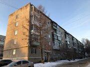 Квартира, ул. Симферопольская, д.34