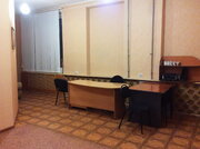 Офис с бассейном и сауной 207кв.м р-н Авроры 2я линия - Фото 2