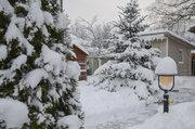 Продается дом с регистрацией - Фото 5
