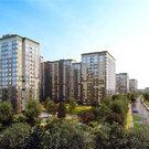 Продажа квартиры, Путилково, Красногорский район - Фото 4