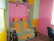 3 500 000 Руб., Продается 3-х комнатная квартира ул.планировки в г.Алексин, Продажа квартир в Алексине, ID объекта - 332163516 - Фото 15