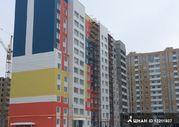 Продаю1комнатнуюквартиру, Тверь, бульвар Гусева, 58, Купить квартиру в Твери по недорогой цене, ID объекта - 320890508 - Фото 2