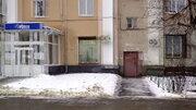 Продаю комнату 19.5 кв.м по ул.Ленинградской в Воронеже. - Фото 5
