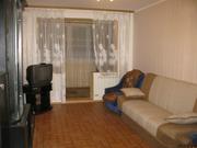 1-к квартира в Ялте на ул.Кривошты