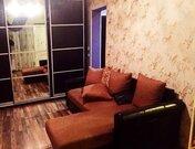 Муром, Кленовый, Купить квартиру в Муроме по недорогой цене, ID объекта - 316721689 - Фото 10