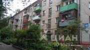 Продажа квартиры Балашиха Железнодорожный ул. Луговая 6 - Фото 1