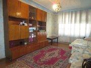 Продажа квартиры, Симферополь, Ул. Дмитрия Ульянова