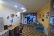 Продам комнату в общежитии на Геловани 7
