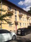 Продажа квартир в Колпино