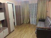 Сдам 2-х комнатную квартиру в Приокском - Фото 2