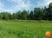 Продается участок, Щелковское шоссе, 50 км от МКАД - Фото 4