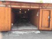 Продажа гаражей в Химках