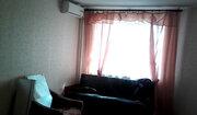 Квартира, Маршала Еременко, д.42 - Фото 1