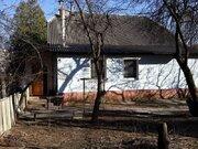 Продажа дома, Раменское, Раменский район, Ул. Сосновая - Фото 3