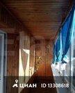 Сдаю3комнатнуюквартиру, Омск, улица Красный Пахарь, 99, Аренда квартир в Омске, ID объекта - 322373955 - Фото 2