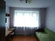 Комната Татарстан, Казань Ботаническая ул, 20 (13.0 м)