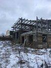 Продажа участка, Сиухино, Ул. Узорная - Фото 2