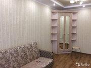 Квартира, ул. Череповецкая, д.3 - Фото 1