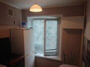 Продам 2-к квартиру в Кашире-2, Садовая 5, Московская область. - Фото 2
