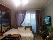 Купить 1 комнатную квартиру Ярославль, Фрунзенский район - Фото 3
