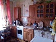 Продажа квартиры, Богандинский, Тюменский район, Ул. Ломоносова
