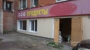 Продажа торгового помещения, Тула, Улица Максима Горького