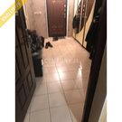 2 комнатная. Каландаришвили, Продажа квартир в Якутске, ID объекта - 333621434 - Фото 4