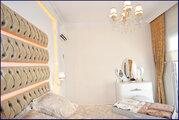 80 000 €, Квартира в Алании, Купить квартиру Аланья, Турция по недорогой цене, ID объекта - 320534958 - Фото 12