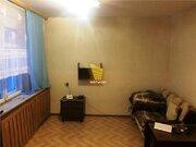 Продажа однокомнатной квартиры на улице Маршала Блюхера, 41 в ., Купить квартиру в Петропавловске-Камчатском по недорогой цене, ID объекта - 319818680 - Фото 2