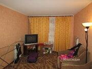 Продается 1-к квартира Лермонтова - Фото 2