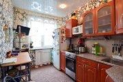 Продам 3-к квартиру, Новокузнецк город, улица Тольятти 53 - Фото 5