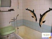 1 550 000 Руб., Продается 4-комнатная квартира, Купить квартиру в Таганроге по недорогой цене, ID объекта - 316970684 - Фото 4