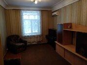 Продажа квартир ул. Шехурдина