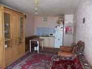 Продажа квартиры, Калуга, Ул. Врубовая - Фото 2